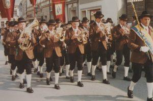 fronleichnam-leonh-1983